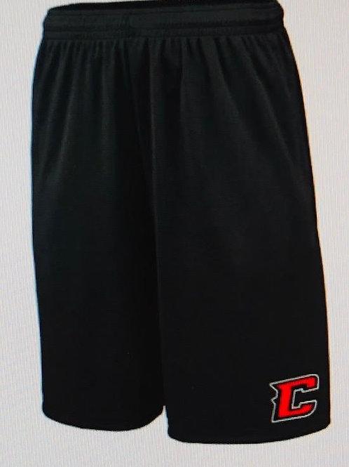 Sycamore Sport Tek Shorts