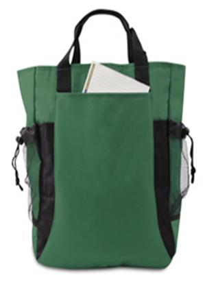Liberty Bag Backpack Tote