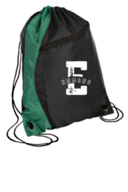 Emmons Sling Bag