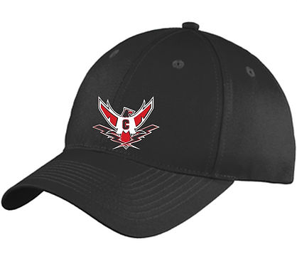 Sycamore Baseball Hat