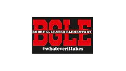 Bobby G Lester PTO