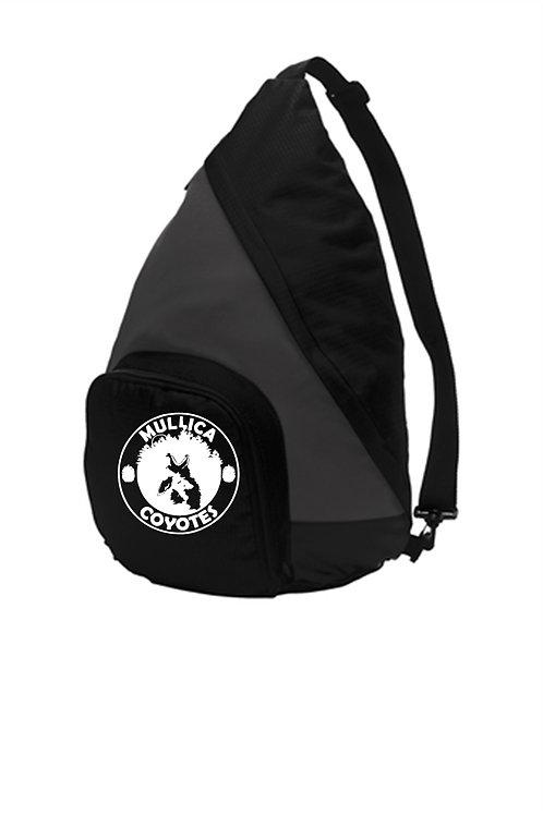 Mullica Sling Bag