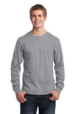 Ocean Acres Long Sleeve T Shirt