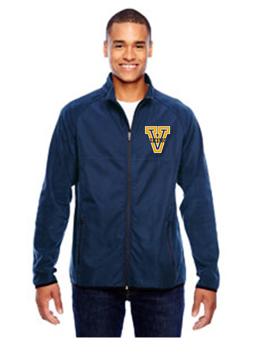 Lounsberry Team 365 Mirco Fleece Jacket