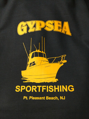 gypsea shirt.jpg