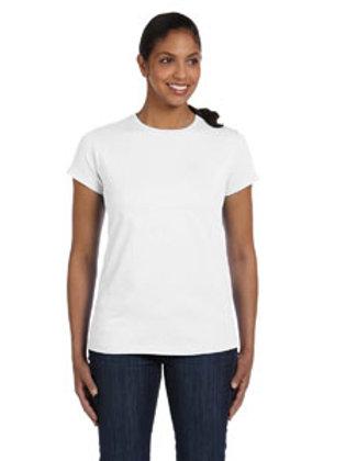 NA Ladies T Shirt
