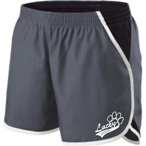 Lanoka Harbor Energize Shorts