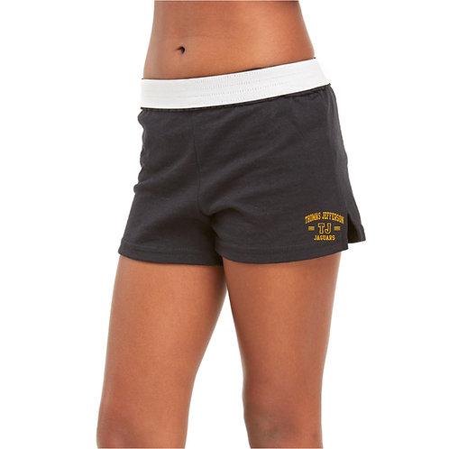 TJMS Soffe Shorts