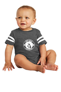 Mullica Baby Onsie