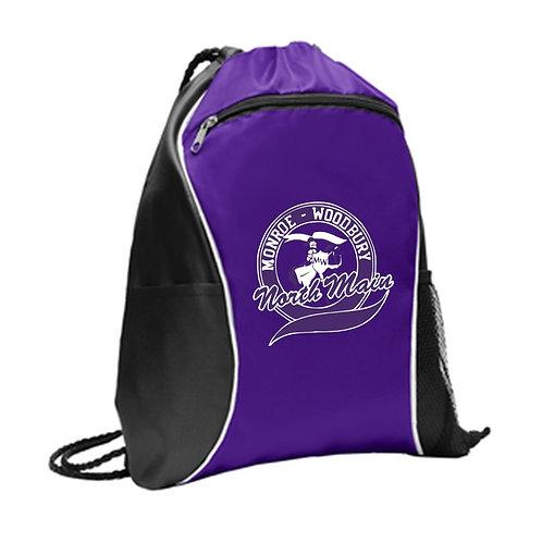 North Main Sling Bag