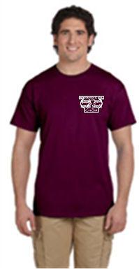 Newton Choir T Shirt