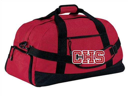 Cherry Hill Bag