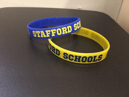 Stafford Bracelets