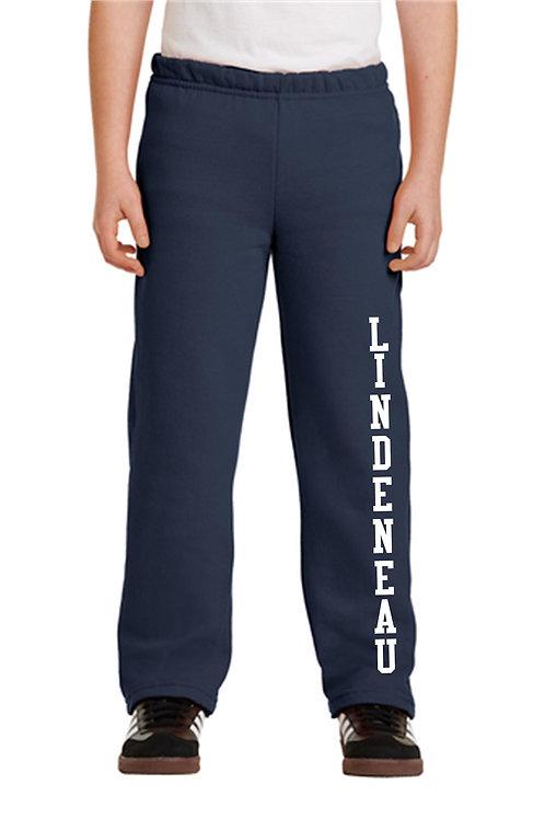 Lindeneau Sweatpants