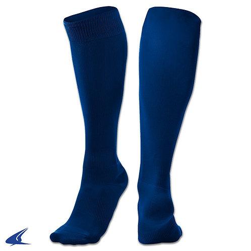 Vernon Game Socks