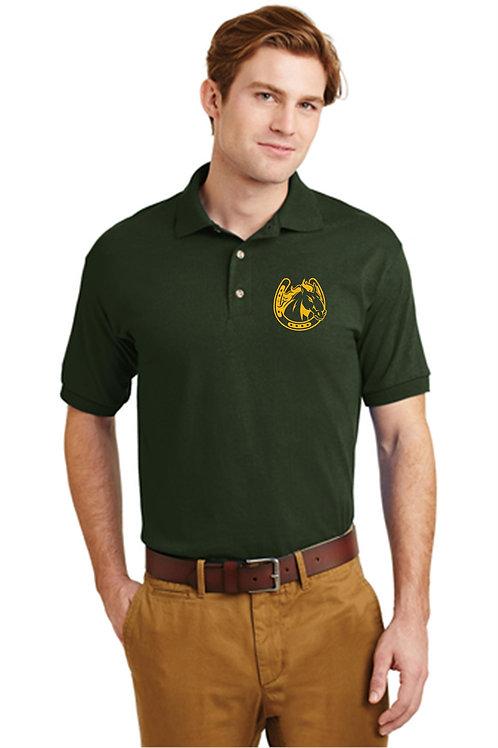 VMES Polo
