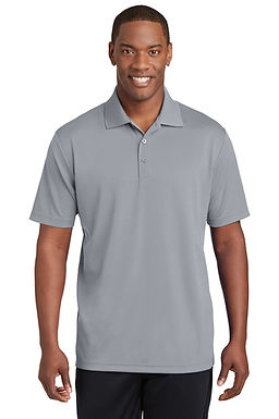 Lacey Coach Performance Polo