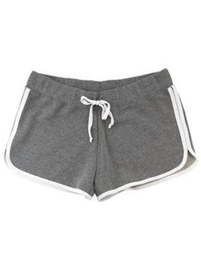 Stanhope Boxercraft Relay Shorts