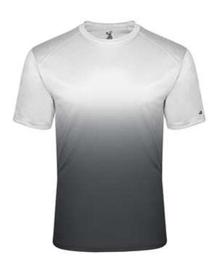 Franklin Ombre Performance T