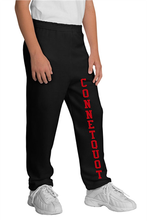 Sycamore Sweatpants