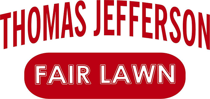 Thomas Jefferson Middle FL