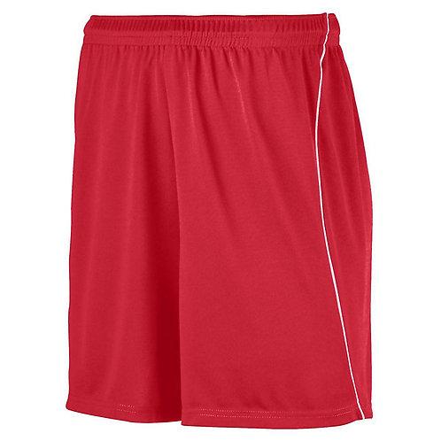 Calais Augusta Shorts