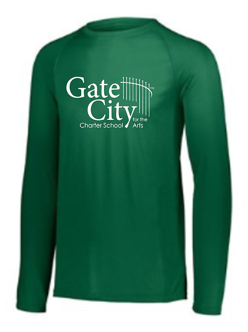 Gate City Attain Performance LS