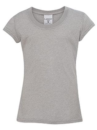 Lyncrest Glitter Shirt