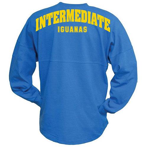 Intermediate Billboard Shirt