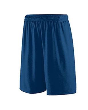 Bay Head Shorts