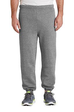 James Madison Sweatpants
