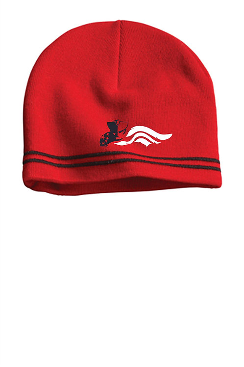 Washington Community Beanie