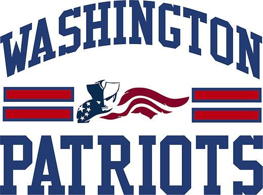 Washington Community