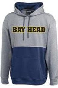Bay Head Horizion Hoodie