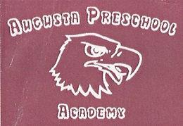Augusta Preschool Academy