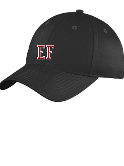 EF Baseball Hat