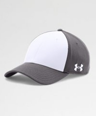 Under Armour Embroidered Hat