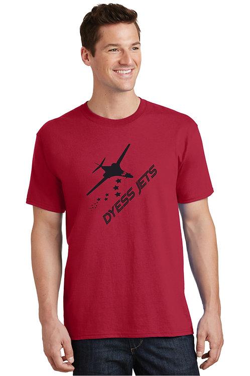 Dyess T Shirt