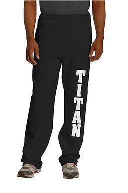 Titan Sweatpants