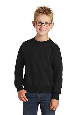 EF Crewneck Sweatshirt