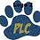 Thumbnail: PLC  Staff Cloud Hoodie