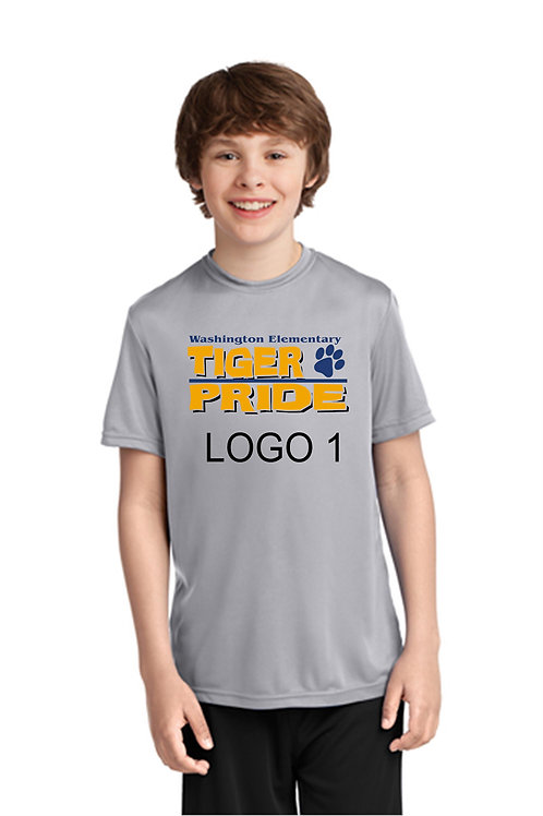 copy of Lafayette PerformanceT Shirt