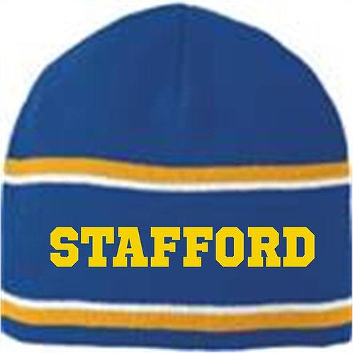 Stafford beanie