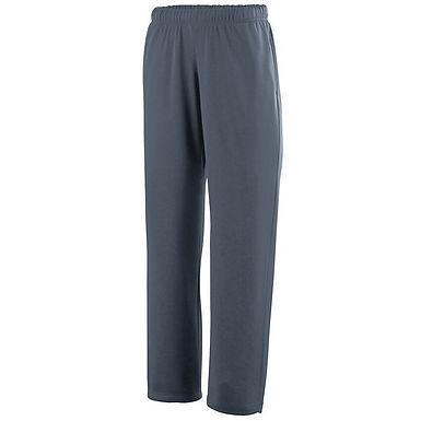 Anna C Scott Fleece Pants