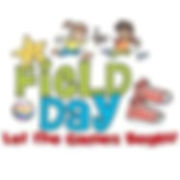 Bulk Field Day Programs