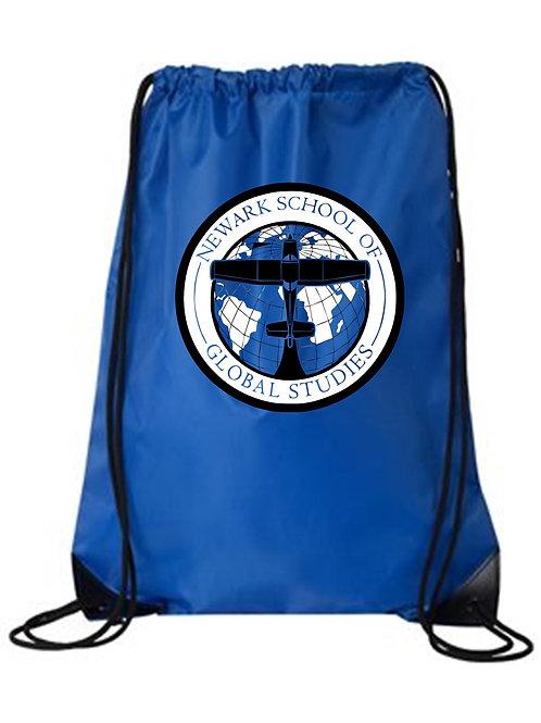 Newark Cinch Bag