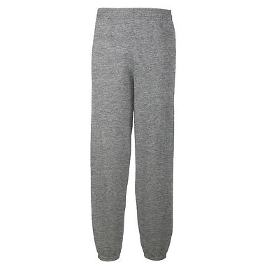 Bay Head Soffe Sweatpants