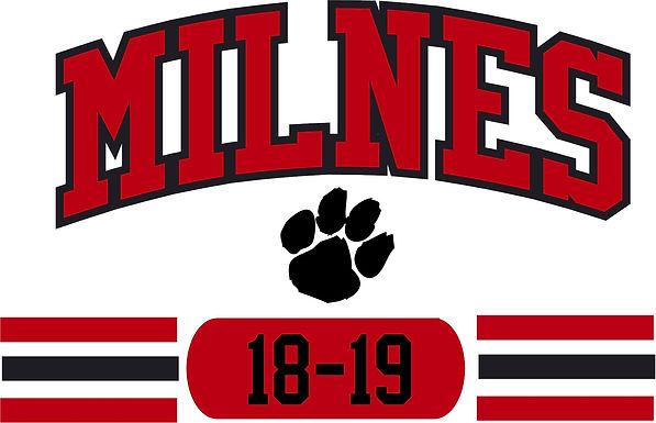 Milnes School