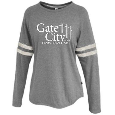 Gate City Sparkle Crew