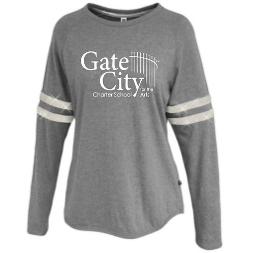 Gate City Sparkle Crew